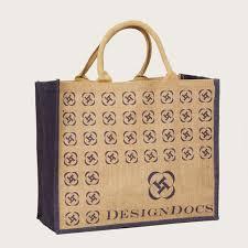 small burlap bags small burlap bags wholesale pacific spirit mnc bags usa