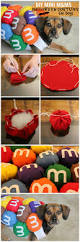 dog clothes for halloween best 25 dog halloween costumes ideas on pinterest dog halloween