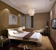 light modern bedroom ceiling light Bedroom Ceiling Light Fixtures Ideas