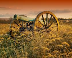 Maryland landscapes images Free photo antietam battlefield cannon maryland landscape max pixel jpg