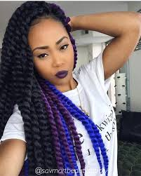 nigeria women hairstyles latest hairstyles in nigeria 2017 trendy styles for woman