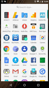 launcher3 android launcher 3 android apps on play