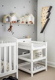 shima home decor miami fl 36 best wall decor inspiration images on pinterest wall decor