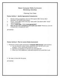 Free Basic Resume Examples by Examples Of Resumes Best Photos Free Job Printable Employment