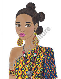 fashion coloring page india coloring page indian