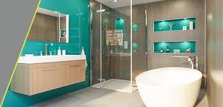 Bathtub Wall Liners The Tile Alternative Multipanel