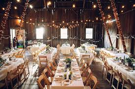 weddings venues top barn wedding venues oregon rustic weddings