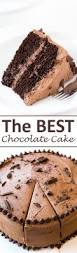 600 best images about deliciousness on pinterest chocolate cakes
