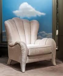 Furniture Armchairs Classic Style Luxury Idfdesign