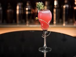 london u0027s 15 best gin bars u2013 time out london