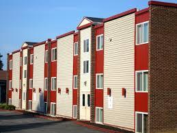 Morris Manor Rentals Buffalo Ny Apartments Com by Barrington Residential Park Site Manor Apartments Batavia Ny
