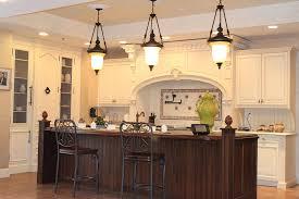 Kitchen Designers Long Island Bath Kitchen Showroom Long Island - Kitchen cabinet showroom