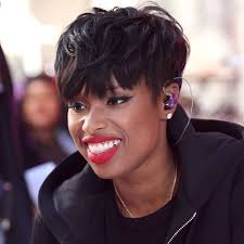 2018 pixie haircuts for black women 26 coolest black fine hair