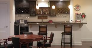 Wine Bar Cabinet Imposing Cabinets And Wine Bars Tags Hidden Bar Cabinet Vintage