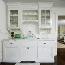 contemporary style kitchen cabinet doors via kishani perera blog