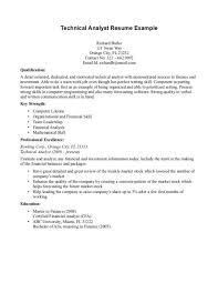 doc 492637 financial analyst resumes u2013 best financial analyst