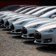 expensive cars for girls tesla u0027s next broken promise mit technology review