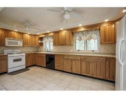 3 Bedroom Apartments For Rent In Springfield Ma Rooms For Rent In Boston U2013 Apartments Flats Commercial Space