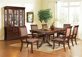 Famsa Dallas Store Hours by Acme Furniture Dining Sets Acme Furniture Dining Room Sets And