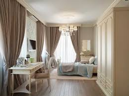 Green Curtains For Bedroom Ideas Bedrooms Green Curtains Blue And White Curtains White Bedroom