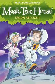 magic tree house thanksgiving on thursday magic tree house 8 moon mission by mary pope osborne penguin