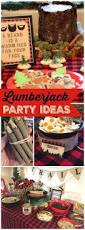 Halloween First Birthday Party Ideas by 25 Best Boy First Birthday Ideas On Pinterest Baby Boy First