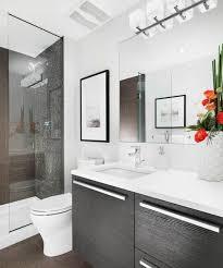 cheap bathroom ideas for small bathrooms simple bathroom designs for