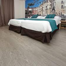 Rock Laminate Flooring Bolero 120 Range U2013 T U0026g Hynes Pty Ltd