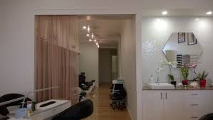 acrylic nails nails listings here in melbourne