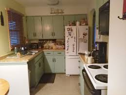 kruse u0027s workshop kitchen remodel
