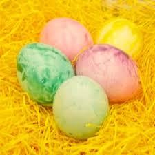 best easter egg coloring kits 6 easter egg decorating kits best egg coloring kit for easter