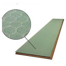 White Laminate Flooring Glasgow Elesgo Supergloss Flooring Es Mountain Cherry 17 99m2