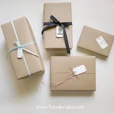 wedding gift singapore hanabrides singapore wedding ring pillow magnet favors gift
