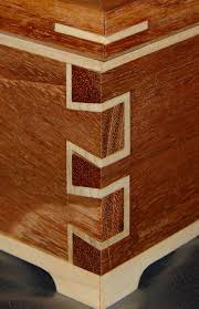 Woodworking Joints For Drawers by 169 Best Dovetail Joints Woodworking Images On Pinterest Wood