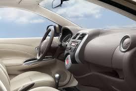 nissan sunny 2012 car picker nissan sunny interior images