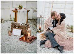 hochzeitstage jubilã um kupferhochzeit inspiration copper wedding and wedding anniversary