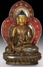 spiritual statues 409 best tibetan himalayan images on buddhist