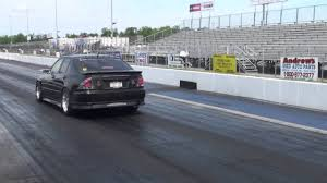 used lexus is300 parts mir track day srt is300 fastest street trim world record run