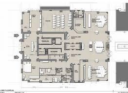 24 megamansion floor plans mega mansion floor plans in mansion
