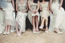 wedding dress sle sales 7 ways to save on your wedding dress accessories wedding