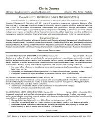 executive resume template career situation resume templates resume companion