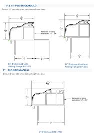 Swing Patio Doors by Swing Patio Door U2013 Options And Accessories