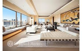 200 east 69th st phc condo apartment sale at trump palace in