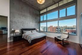 Hardwood Floors In Bedroom Beautiful Bedrooms With Wood Floors Pictures Cherry Wood