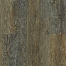 Can I Lay Vinyl Over Laminate Flooring Loose Lay Vinyl Plank Flooring