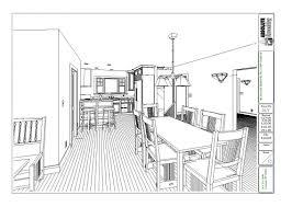 Open Kitchen Restaurant Design 100 Restaurant Kitchen Layout Plan Dwg Casino Casino With
