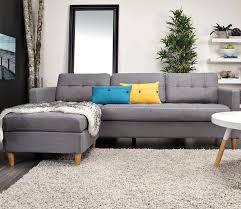 Living Room Sofa Bed Extraordinary Room Sofa Bed Plain Living Room Sofa Bed Sets Jpg
