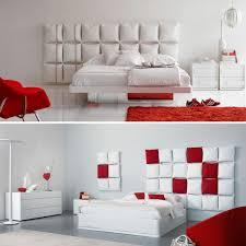 bedroom design u2013 cool diy headboards for you u2013 fresh design pedia