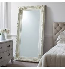 Best  Beige Full Length Mirrors Ideas On Pinterest Neutral - Bedroom mirror ideas