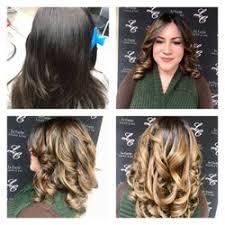 hair burst complaints le cache hair nail salon 1055 photos 16 reviews hair